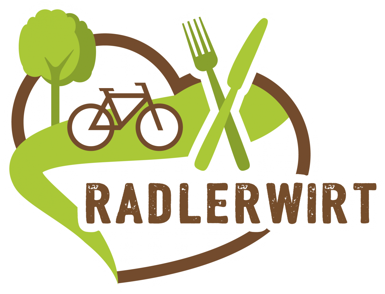 Logo-Radlerwirt_RGB.png