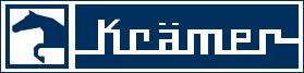 kraemer_logo_big.jpg
