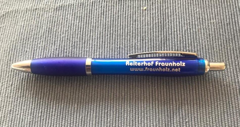 kugelschreiber.jpeg