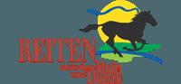 logo-freigestellt_klein.png