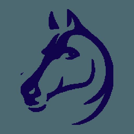 logo-smalll.png
