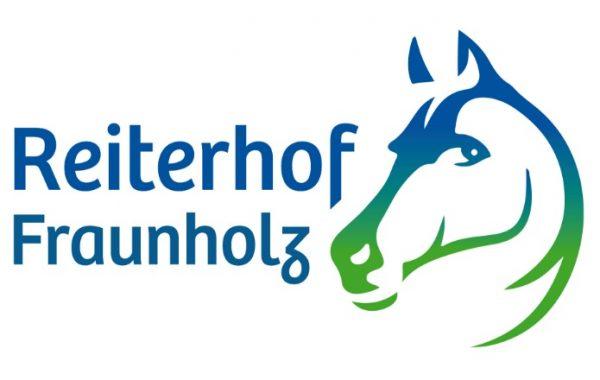 reiterhof-fraunholz-logo.jpg