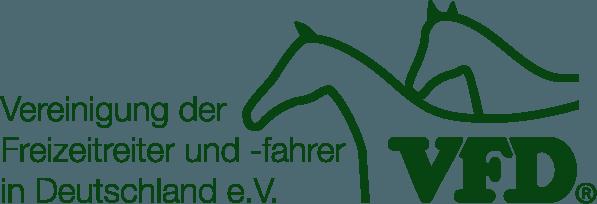 vfd_logo.png