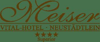 vitalhotel_meiser.png