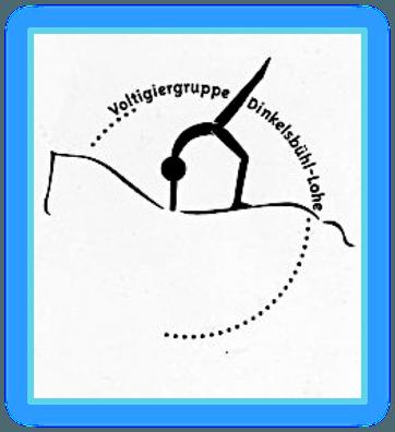 voltigiergruppe-logo.png